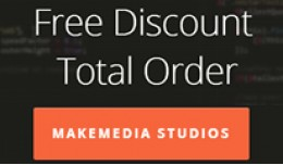 Admin - Free Discount Total Order