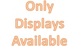 Bestsellers and Latest only displays available