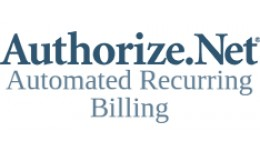 Authorize.Net (Recurring) Payment Gateway