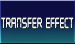 Transfer Effect [VQmod]