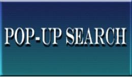 Pop Up Search[VQmod]