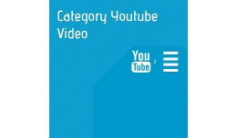 Category Youtube Video