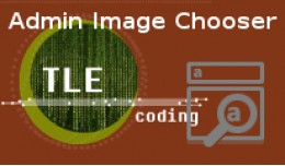 Image manager recursive search