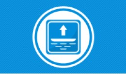 Opencart Marketplace Product Mass Upload