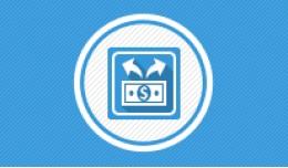 Opencart Split Payment