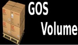 GOS Volume