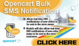 iSMS - Bulk SMS Service & SMS Marketing