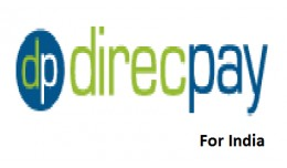 DirecPay Payment Gateway for India