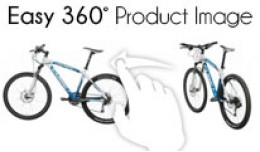 Easy 360 Product Images - 40% off early bird offer