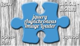 jgsw Category Image JAIL