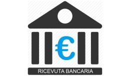 Ricevuta Bancaria