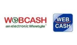 Web Cash Payment Gateway - Opencart