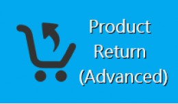 Product Return Pro