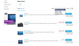 Custom Category Sorts: by Popular/Most Viewed, b..