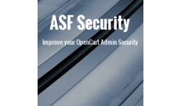 Asf Security