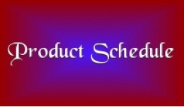 Product Auto-disable with Schedule