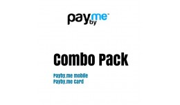 Payby.me Combo Package