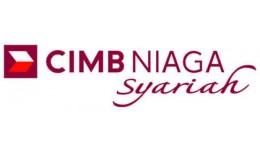 Payment Bank Cimb Niaga Syariah