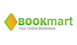 Bookmart Responsive OpenCart 2x Template