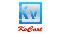 KvCart - Responsive cart