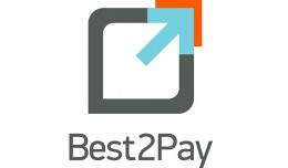 Best2pay 1.3 payment method