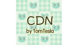 General CDN Solution for Opencart
