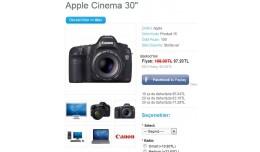 Ürün Resim Değişimi & Product image swap