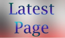 BC Latest Page