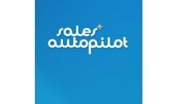 SalesAutopilot integration