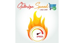 Optimize Speed - Load Image on Scroll w/ jQuery ..