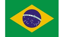 Tradução Português do Brasil OpenCart 1.5.6.1