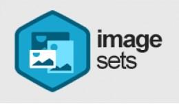 Image Sets