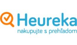 Heureka.sk XML feed for OC 2.0.x.x