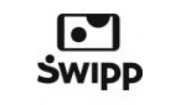 Swipp Transfer v2