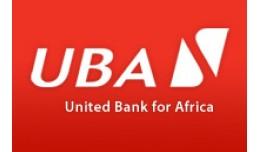 UBA UCollect Integration Plugin
