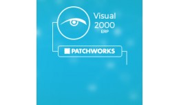 Visual 2000 & OpenCart Integration from Patc..