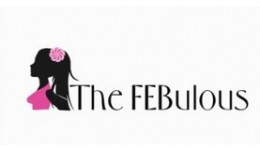 THE FEBULOUS