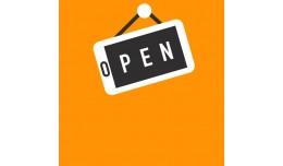 Mcart - Mobile OpenCart App Solution