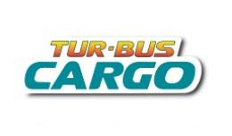 Tur-Bus