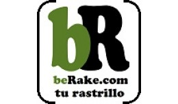 Exporta a XML tu stock e importalo a beRake.com,..