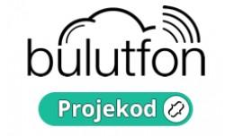 BulutfonCart-Lite