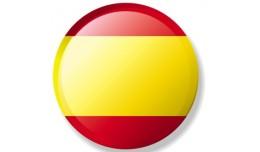 Idioma Español Catalogo