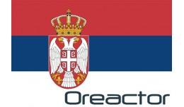 Serbian language 2.0.1.1