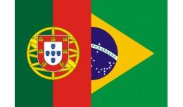 Tradução Português neutro - Portuguese 2.X - ..