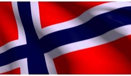 OpenCart Norsk Språkpakke v1.0