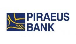 Piraeus PayCenter Integration (Greece) (1.5.x/2...