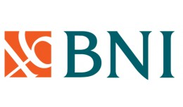 Modul Bank-BNI.-Opencart-v1.5.x