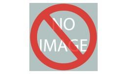 [VQMOD] No Image Quick Fix Mod 1.4.X - 1.5.X