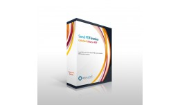 Send PDF Invoice