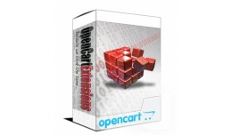 PayU Money Payment Gateway - OpenCart V2.X